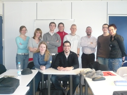 lille-group-2008.jpg