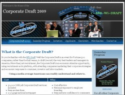 corporate-draft