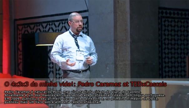 PedroCaramez-TEDx3