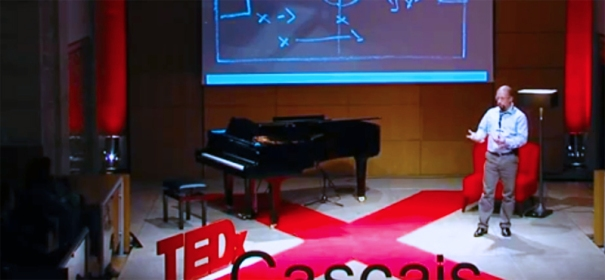 PedroCaramez-TEDx4